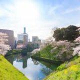 千代田区、人気の都心エリアでマイホームを持つ優れた意味とは?