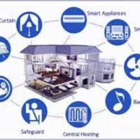 IOT住宅をリノベーションで叶える