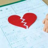 売却, 購入 離婚による財産分与と不動産の話
