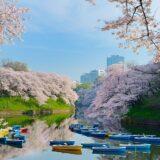 千代田区の魅力やマンションのメリットや快適性