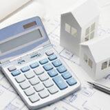 中古住宅購入時のリフォーム費用は住宅ローンに一本化する?