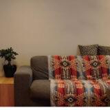 広さと価格がバランスした好物件風通しの良い気持ち良い住空間を実現