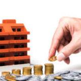 マンションの修繕積立金と修繕積立基金と管理準備金の違いについて