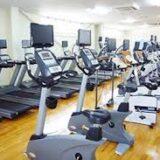 千代田区・中央区のスポーツジムのあるマンション