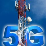 5Gスマートシティビジョンで電柱レスな街に