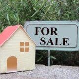 住宅ローンが払えそうにない人が知るべき救済処置とは?