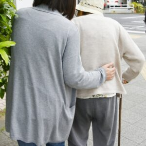 千代田区の家を相続するときに寄与分を主張された? 寄与分って?