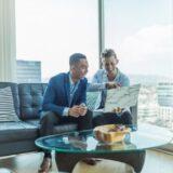 ファミリー向けマンション投資 優良物件の見つけ方