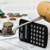 ファミリー向けマンション投資の利回りと経費