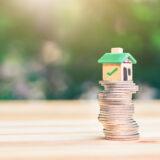 不動産投資ファミリー向けマンション投資という選択肢