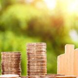 不動産投資 クラウドファンディングとは?現物投資との違いを解説 ①