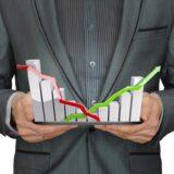 マンション投資 投資家が物件を買い続ける理由