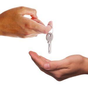 不動産投資 空室対策 需要の多いニーズに注目