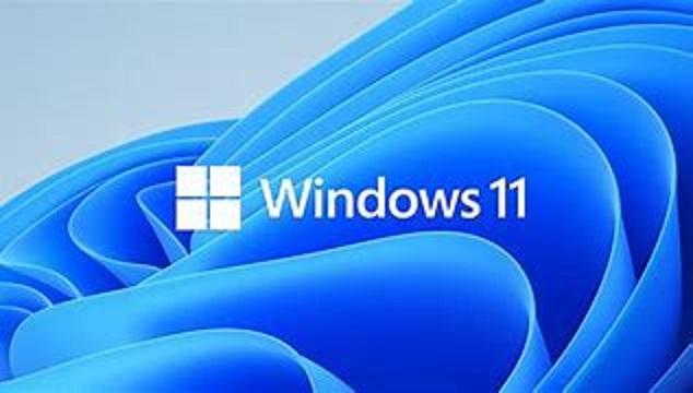 "<span class=""title"">Windows11リリース Microsoftの提供する新しいOS</span>"