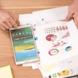 マンション投資 投資家に必須の会計ソフトご紹介