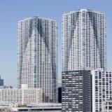 千代田区内販売中のマンション情報(抜粋)